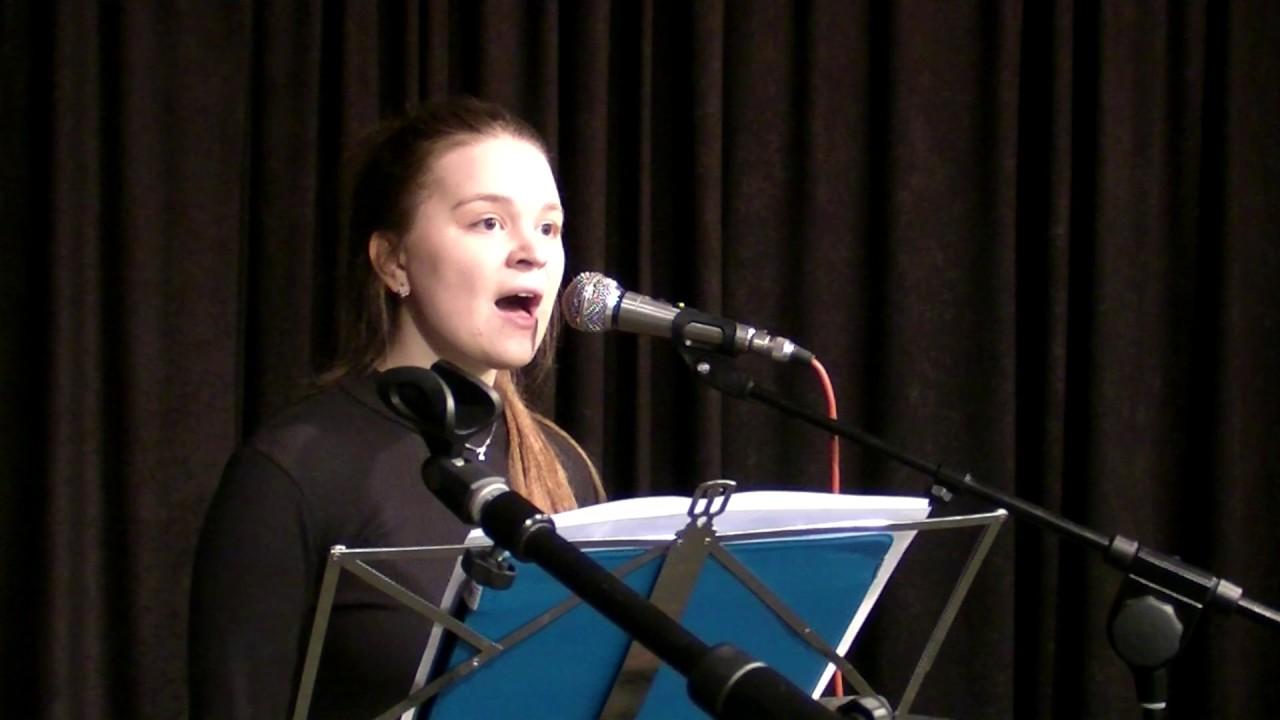 Przesłuchanie Stephanie Lazarus - YouTube
