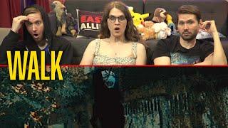 Scary E3 Demo: Walk!