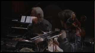 Download lagu Oliver Dragojevic & Stjepan Hauser: Kad Mi Dodjes Ti (Live) Mp3