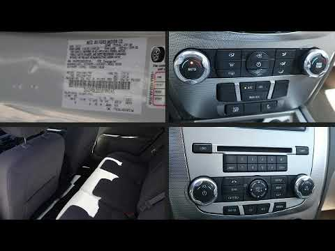 2012-ford-fusion-hybrid-hybrid-in-centennial,-co-80112