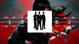 The Blood Walk - BzD & eSHaO Arts (Gangsta Beat) Want it Free?