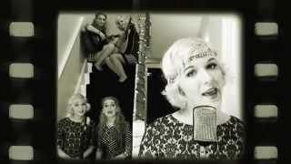 Maxwell S Silver Hammer MonaLisa Twins The Beatles Cover