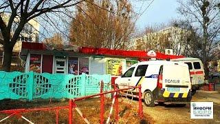 Детское кафе в Солоницевке продает алкоголь(, 2017-03-20T12:48:04.000Z)