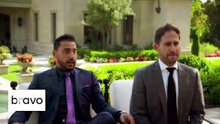 Million Dollar Listing LA: Josh Altman's Toughest Client Yet? (Season 10, Episode 1) | Bravo