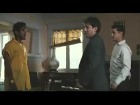 Download Coldblodded Movie Review
