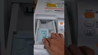hướng dẫn máy giặt toshiba z9200 sấy block giặt khô. bản cao cấp . 0966662944