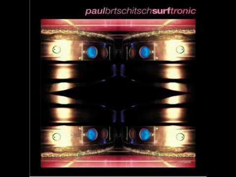 Paul Brtschitsch - Eternal Aspects (2000)