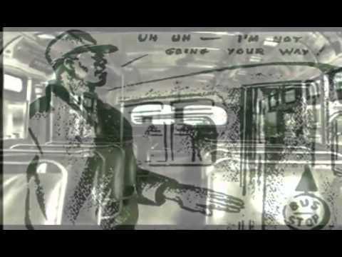 Montgomery Bus Boycott Documentary