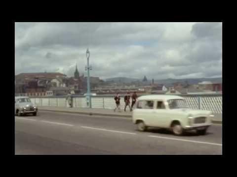 DERRY 1958
