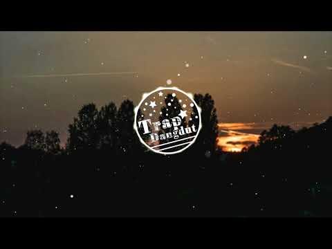 Bojo Galak  - Trap Dangdut (ft. Pendhoza)