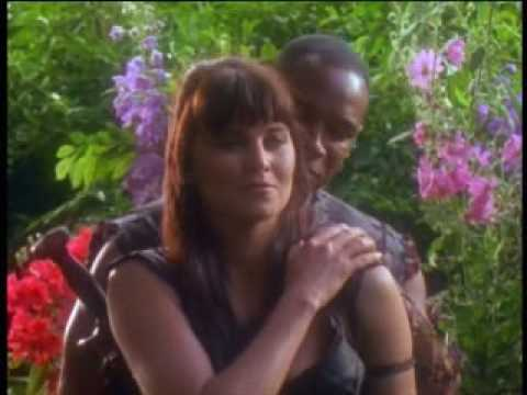Download Lonely Day-a xena and marcus music video