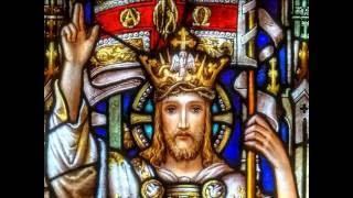 Alleluia - Chúc Tụng Đức Vua