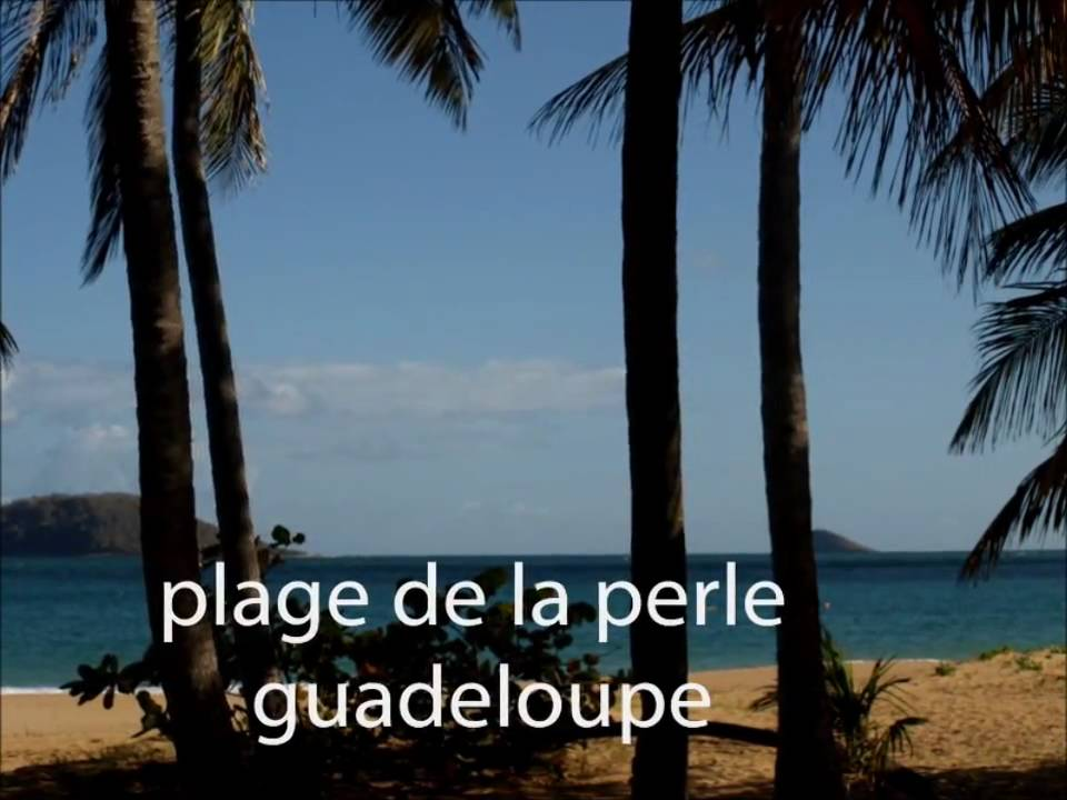 Location Guadeloupe   www le hamac com   YouTube Location Guadeloupe   www le hamac com