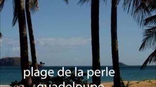 Location Guadeloupe - www.le-hamac.com