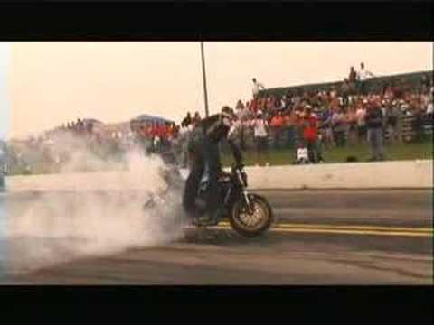 stuntbiking clip 1
