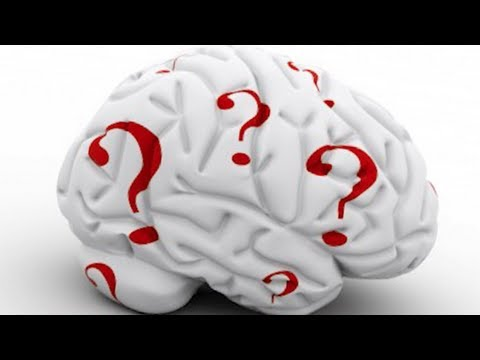 Does IQ Predict Achievement? - Best of the Blogs #4