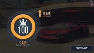 Need For Speed: NL Mod   No Limits