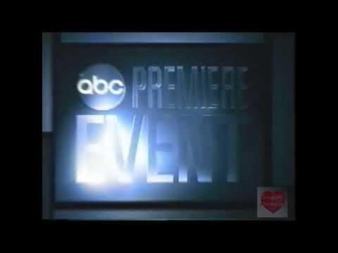 ABC Premiere Event   Bumper   2004
