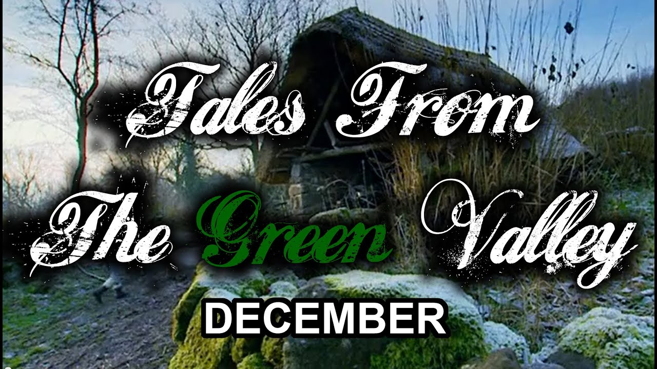 Ruth Mott Victorian Kitchen Tales From The Green Valley December Part 4 Of 12 Youtube