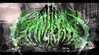 Gangrena (mexico) - Let the Infection Begin