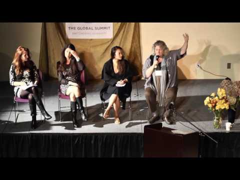 Women in Climate - The Global Summit IV - Day 2, Session 7