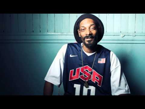 Future - Homicide ft. Snoop Lion + Lyrics