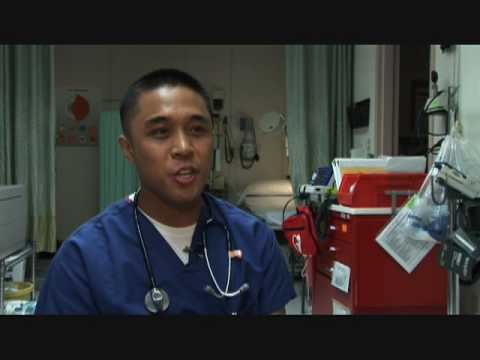 Day in the Life ER Nurse  YouTube