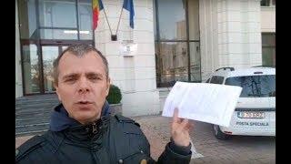 Jandarmeria si Poliția anihilate de un infractor Ce face secretara Carmen Dan