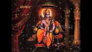 Ram Gun Gaye Re (Ram Bhajan) | Aap ke Bhajan Vol 1 | Vrinda & Bhargavi