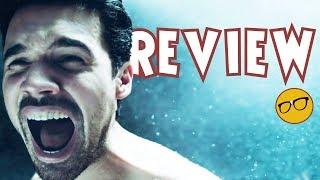 The Expanse Season 3 Episode 10 Review