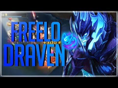 Freeze -  SUMMON AERY DRAVEN!!!