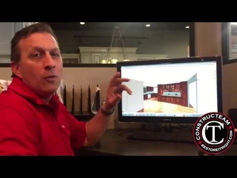 3d-modeling-software-for-remodeling-designs