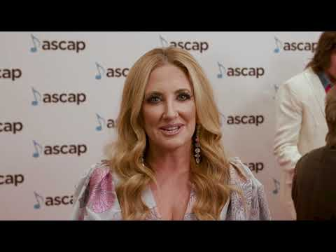 Songwriters Shine at 2018 ASCAP Country Music Awards