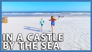 Download Video NORTH MYRTLE BEACH VACATION (8/18/18 - 8/19/18) MP3 3GP MP4