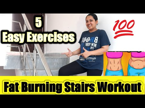 fat-burning-cardio-workout-||-5-minute-fat-burning-home-workout-|-easy-weight-loss-workout-|do-daily