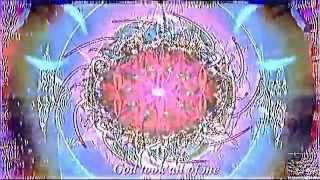 Ong Namo - Snatam Kaur ❤ Lyrics