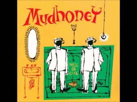Mudhoney- Blinding Sun
