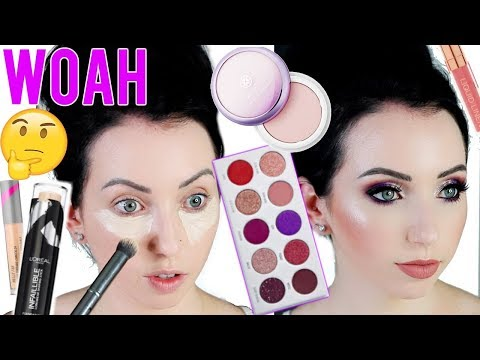 Shadow & Schmooze Brazilian LaserOMG Dating Update Jaclyn Hill x Morphe Vault Collection