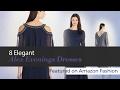 Alex Evenings Dresses Collection