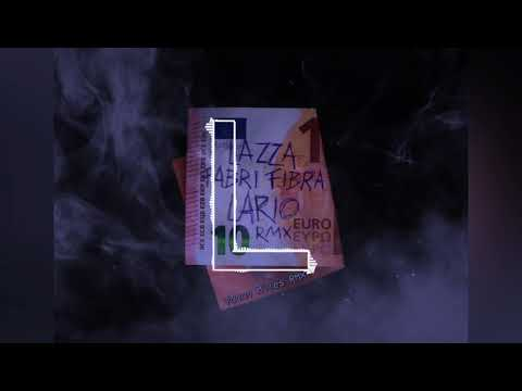 Lazza - Lario ft. Fabri Fibra (Young Miles RMX)