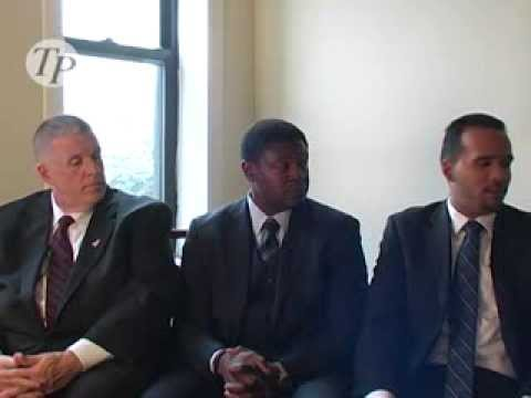 Talking Politics_ 2014 Jersey City Board of Ed candidates_ Part 2