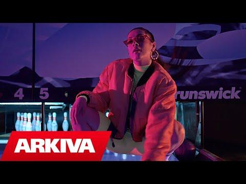Enxhi Nasufi & Boocky Dj - Ti (Official Video 4K)