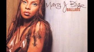 Mary J Blige - Mary Jane All Night Long