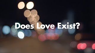 "Lacta Documentary - ""Does Love Exist"" - case study"