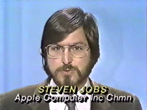 Steve Jobs Was Wrong About Computers (And We're Paying For It Right Now)