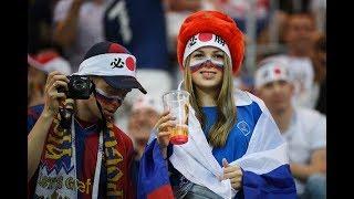 Стыдливая просьба убедила Путина подумать опродаже пива настадионах