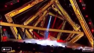 RIZKYVEBBY – Perjalanan Cinta Iky dan Vebby , Fans : PENGEN!!