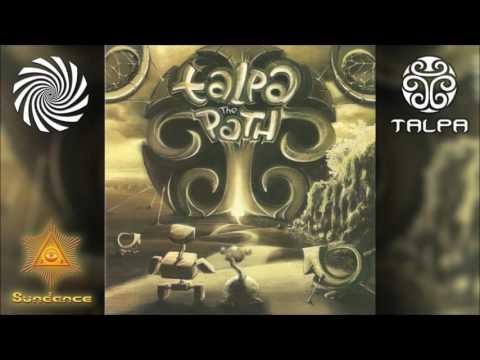 Talpa - The Path [Full Album]