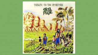 Babylon Makes The Rules - Steel Pulse - HQ Sound