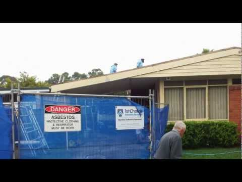 asbestos-roofs-in-sydney--are-bonded-asbestos-roofs-dangerous-to-your-health?